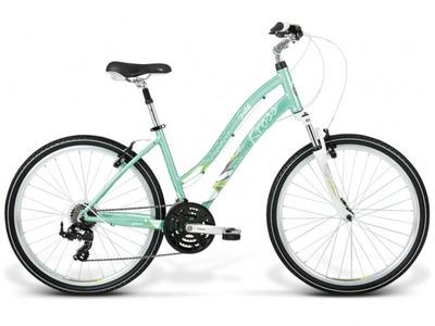 Велосипед Kross Silk (2014)