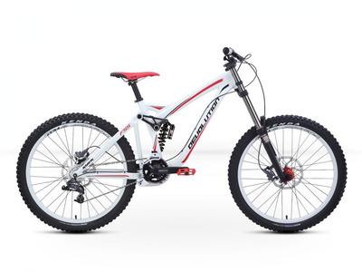 Велосипед Stark Devolution (2014)