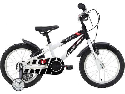 Велосипед Smart Boy (2014)