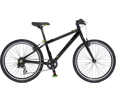 Велосипед Trek FX Kids Boys (2014)