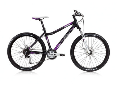 Велосипед Head Tacoma 2 (2014)