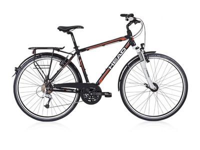 Велосипед Head Trekking 1 (2014)