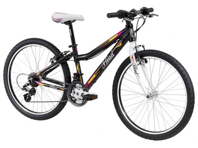 Велосипед Head Lauren 24 (2014)