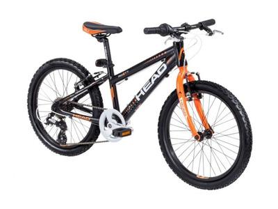 Велосипед Head Ridott 20 (2014)