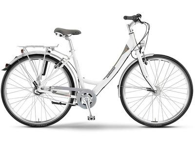 Велосипед Winora Broadway (2014)
