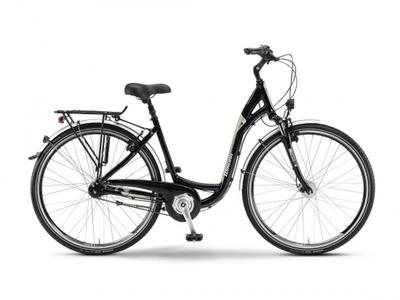 Велосипед Winora Holiday (2014)