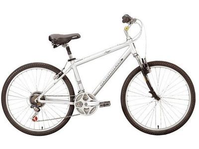 Велосипед Iron Horse Sage (2004)