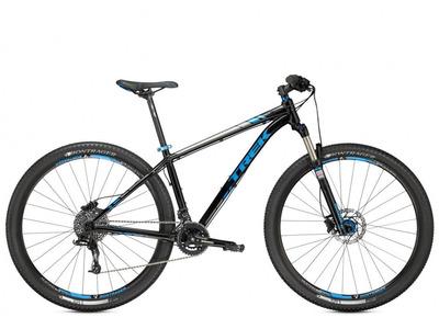 Велосипед Gary Fisher X-Caliber 8 (2015)