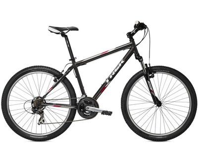 Велосипед Trek 820 (2015)