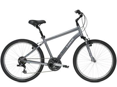 Велосипед Trek Shift 2 (2015)