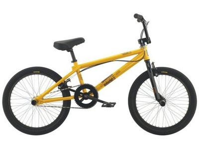 Велосипед Haro F1 (2006)