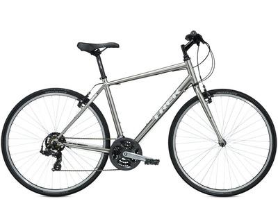 Велосипед Trek 7.0 FX (2015)