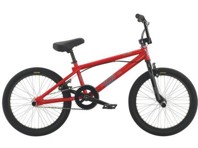 Велосипед Haro F2 (2006)