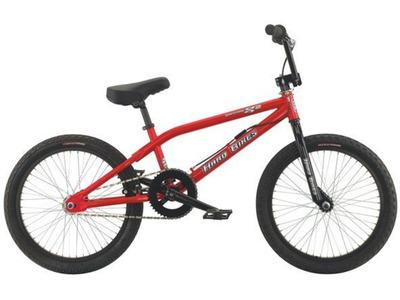 Велосипед Haro Back Trail X 2 (2006)