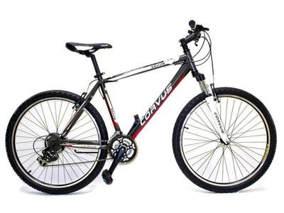 Велосипед Corvus XC 220 (2014)