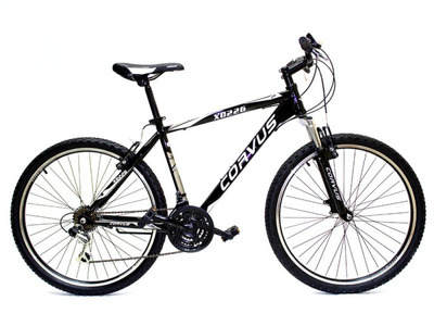Велосипед Corvus XC 226 (2014)