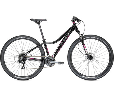 Велосипед Gary Fisher Сali (2014)