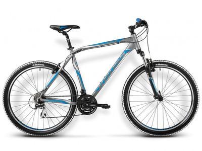 Велосипед Kross Hexagon R3 (2015)