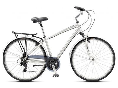 Велосипед Schwinn Voyageur 1 Commute (2015)