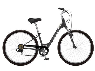 Велосипед Schwinn Sierra 1.5 Women (2015)