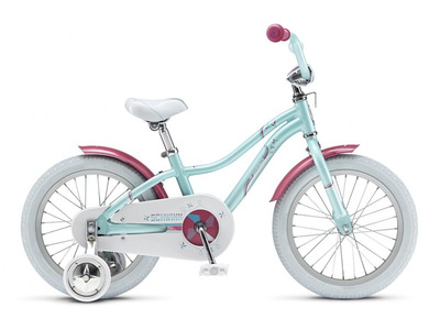 Велосипед Schwinn Lil Stardust 16 (2015)