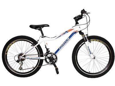 Велосипед Corvus Unior 409 (2015)