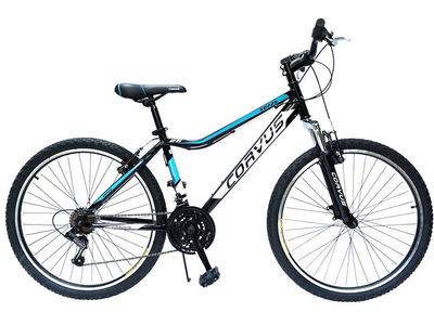 Велосипед Corvus XC 225 (2016)