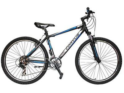 Велосипед Corvus XC 216 (2015)