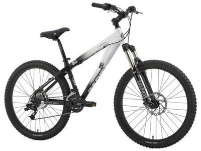 Велосипед Atom DX 4.0 (2007)