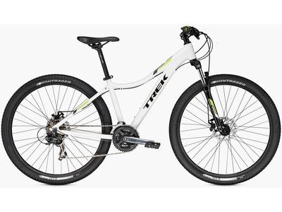 Велосипед Trek Skye S Disc WSD 27.5 (2016)