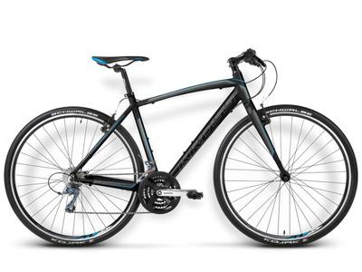Велосипед Kross Pulso 1 (2016)
