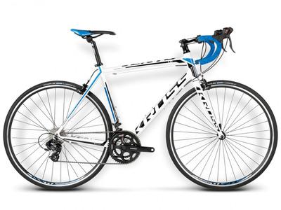 Велосипед Kross Vento 1.0  (2016)