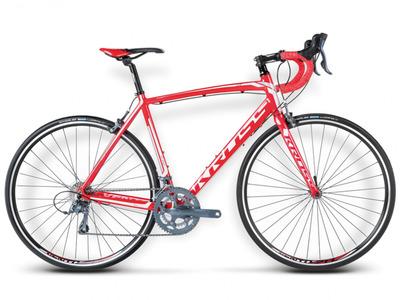 Велосипед Kross Vento 2.0 (2016)