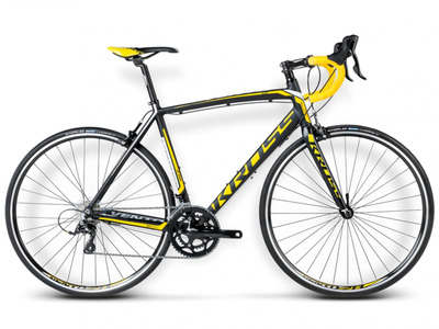 Велосипед Kross Vento 3.0  (2016)