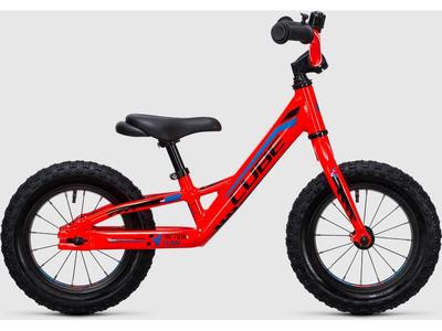 Велосипед Cube Cubie 120 Boy (2017)