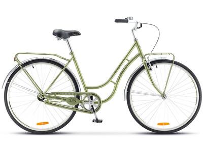 Велосипед Stels Navigator 320 Lady (2017)