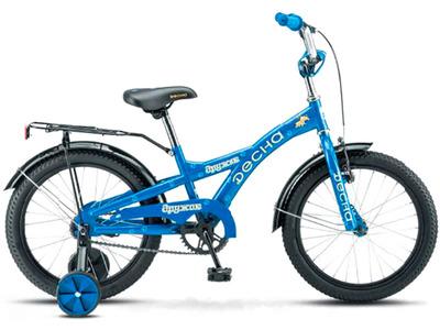 Велосипед Десна Дружок 18 (2016)