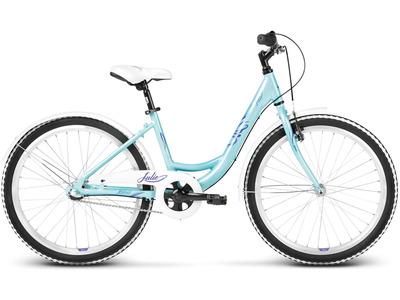 Велосипед Kross Julie (2017)