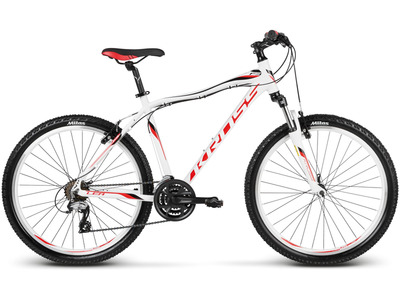 Велосипед Kross Lea F3 (2017)