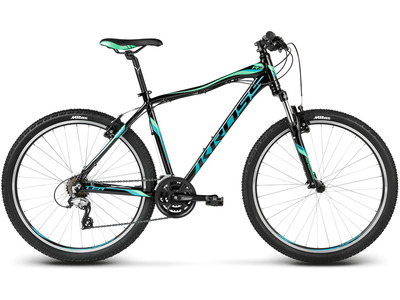 Велосипед Kross Lea R2 (2017)