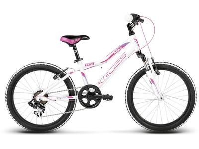 Велосипед Kross Lea Mini (2017)
