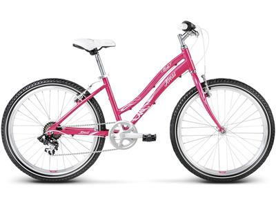Велосипед Kross Modo 24 (2017)