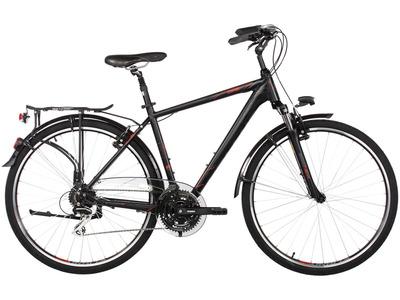 Велосипед Kellys Carter 50 (2017)