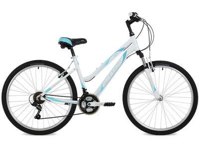 Велосипед Stinger Laguna (2018)
