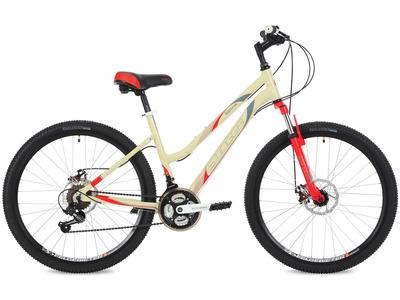 Велосипед Stinger Laguna D (2018)