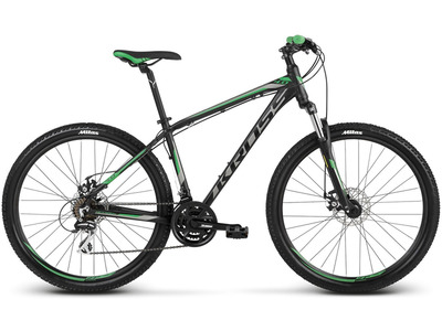 Велосипед Kross Hexagon 4.0 29 (2018)