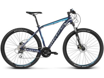Велосипед Kross Level 2.0 29 (2018)
