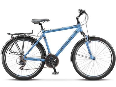 Велосипед Stels Navigator 700 V 26 V020 (2018)
