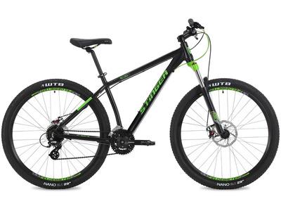 Велосипед Stinger Reload STD 29 (2018)