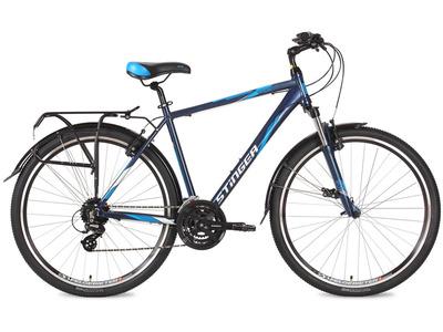 Велосипед Stinger Horizont STD (2018)